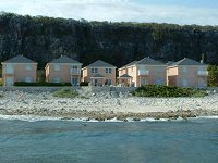 Cayman Brac Alabama Vacation Rentals