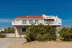 Virginia Beach Virginia Vacation Rentals