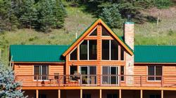 Red River New Mexico Vacation Rentals