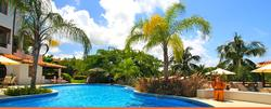 Speightstown Vacation Homes & Resorts